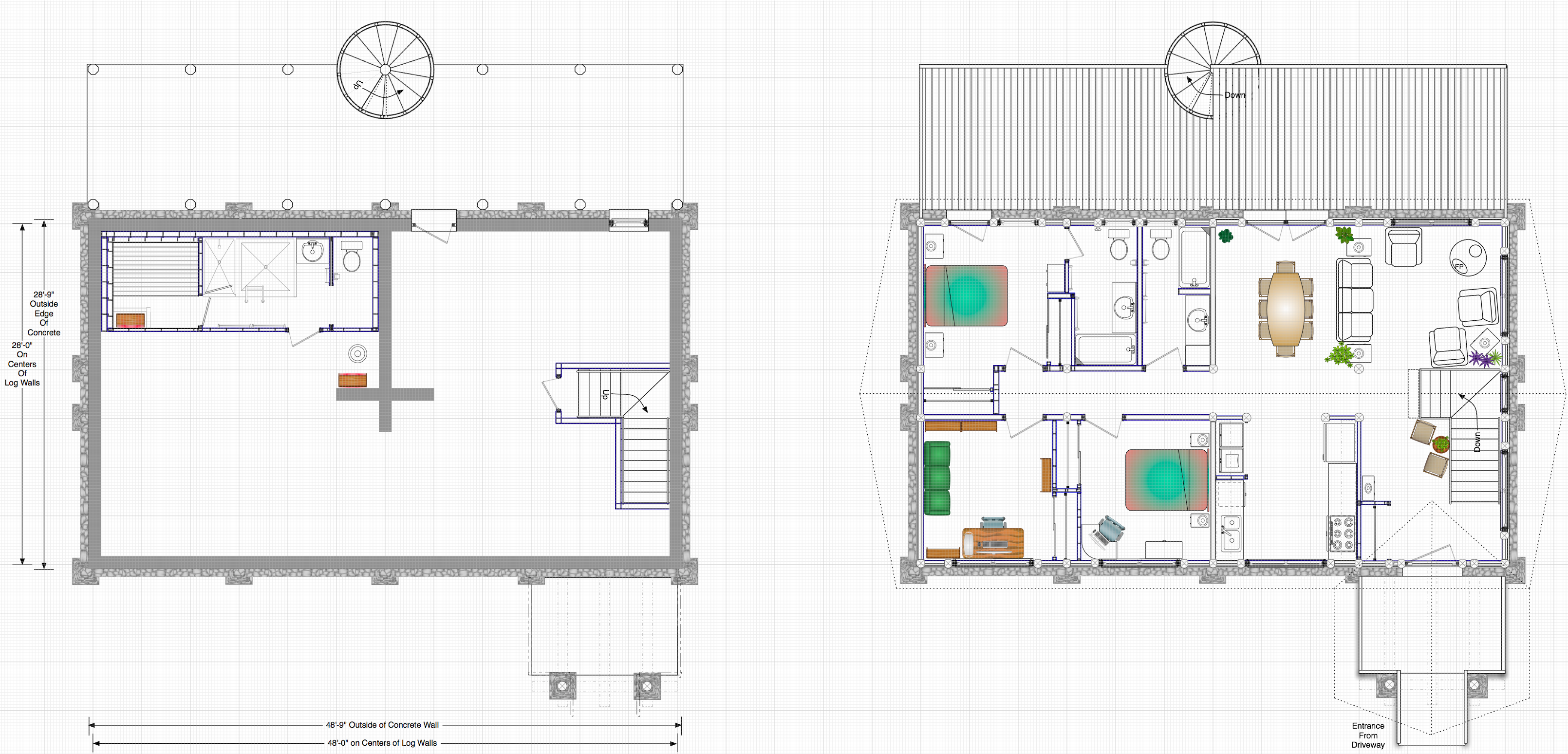 100 stair plan ana white sweet pea garden bunk bed storage stair plan creating a home plan for liza and will jensen